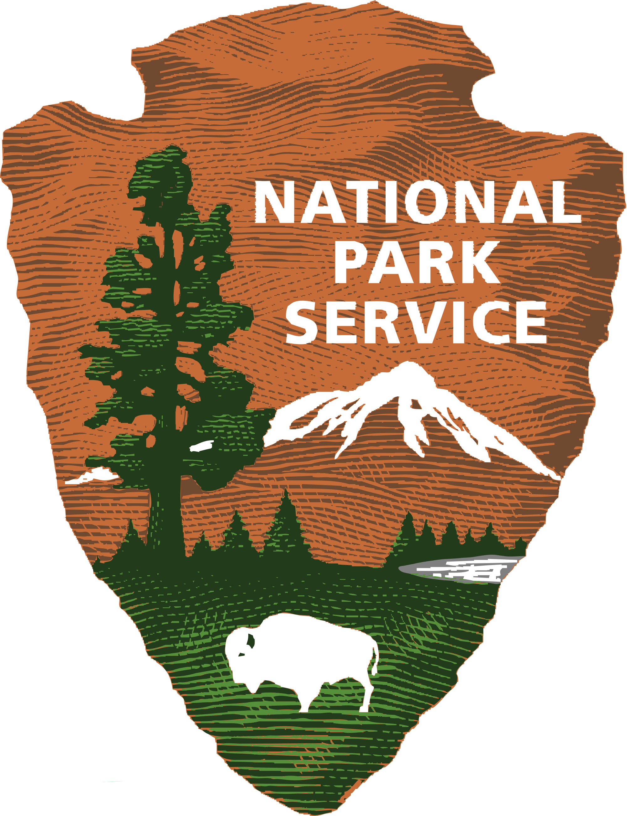 2000px-US-NationalParkService-ShadedLogo.svg