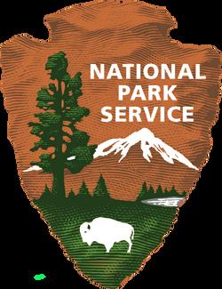 2000px-US-NationalParkService-ShadedLogo.svg