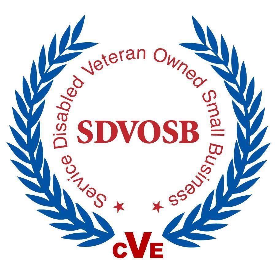 CVE Logo