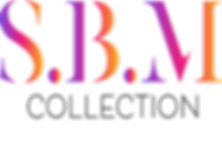 SBM Logo_300x.png