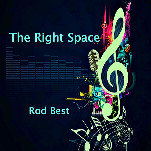 The Right Space
