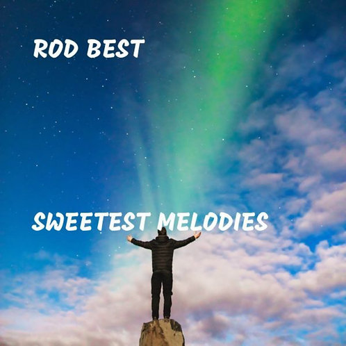 Sweetest Melodies