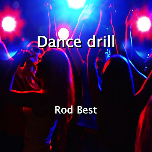 Dance Drill