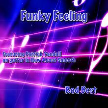 Funky Feeling 3.jpg