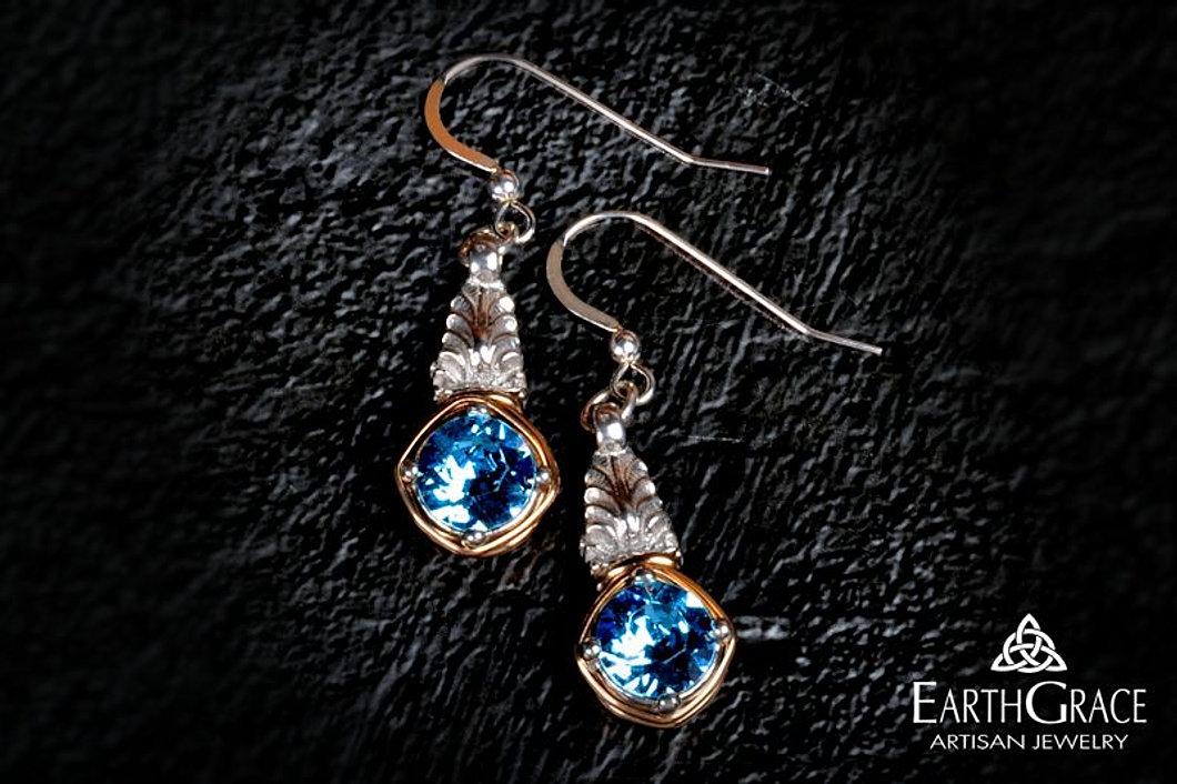 Earth Grace Artisan Jewelry