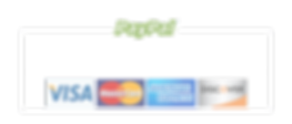 PAYPAL_CHECKOUT_CREDITCARDS.png