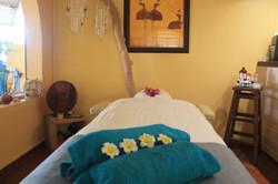 diapo-massage-guadeloupe-exterieur-14