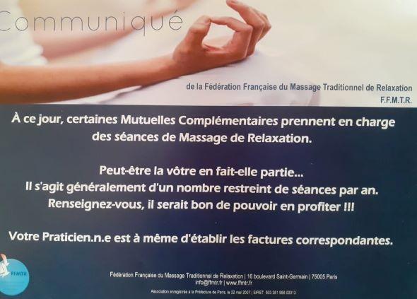mutuelle-massages
