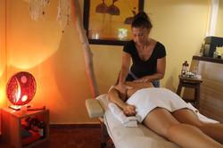 diapo-massage-guadeloupe-exterieur-12.jp