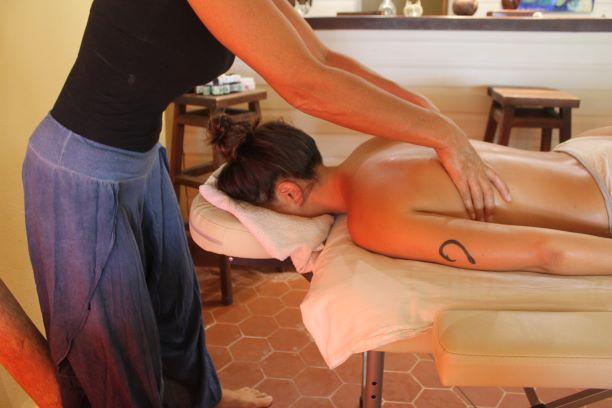 diapo-massage-guadeloupe-exterieur-11.jp