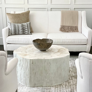 courtney casey interiors