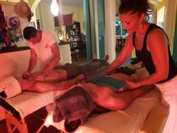 massage-duo-diapo