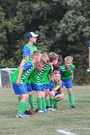 Team soccer.jpg