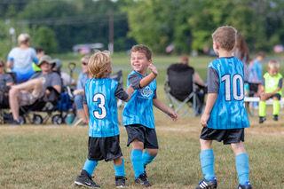 C3 Soccer 200829092431 0314.jpeg
