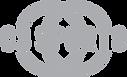 C3_Sports_Logo_2020_gray.png