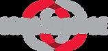 Crossbridge_Logo_2020_No_Descriptor-01.png