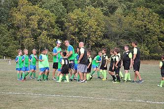 Team soccer 2.jpg