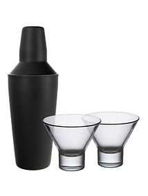 Shaker & Martini Glasses_Category_Web.jp