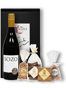 Pinot & Sweet Paradise_Category_WEB.jpg