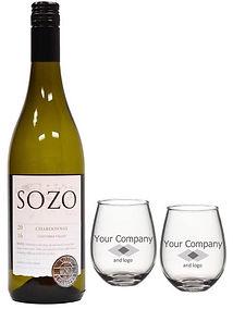 2017 Chardonnay & Glasses_Category_Web.j