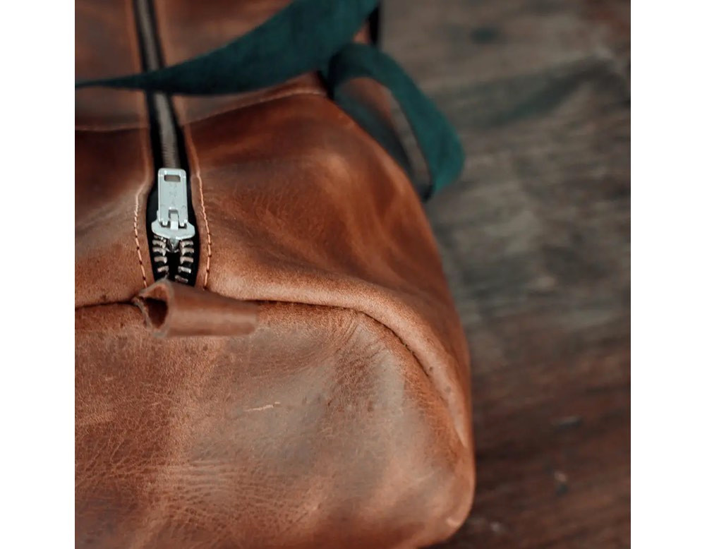 PDP_Simple Leather-The Duffle-4_web.jpg