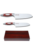 Santoku Knife Set.png