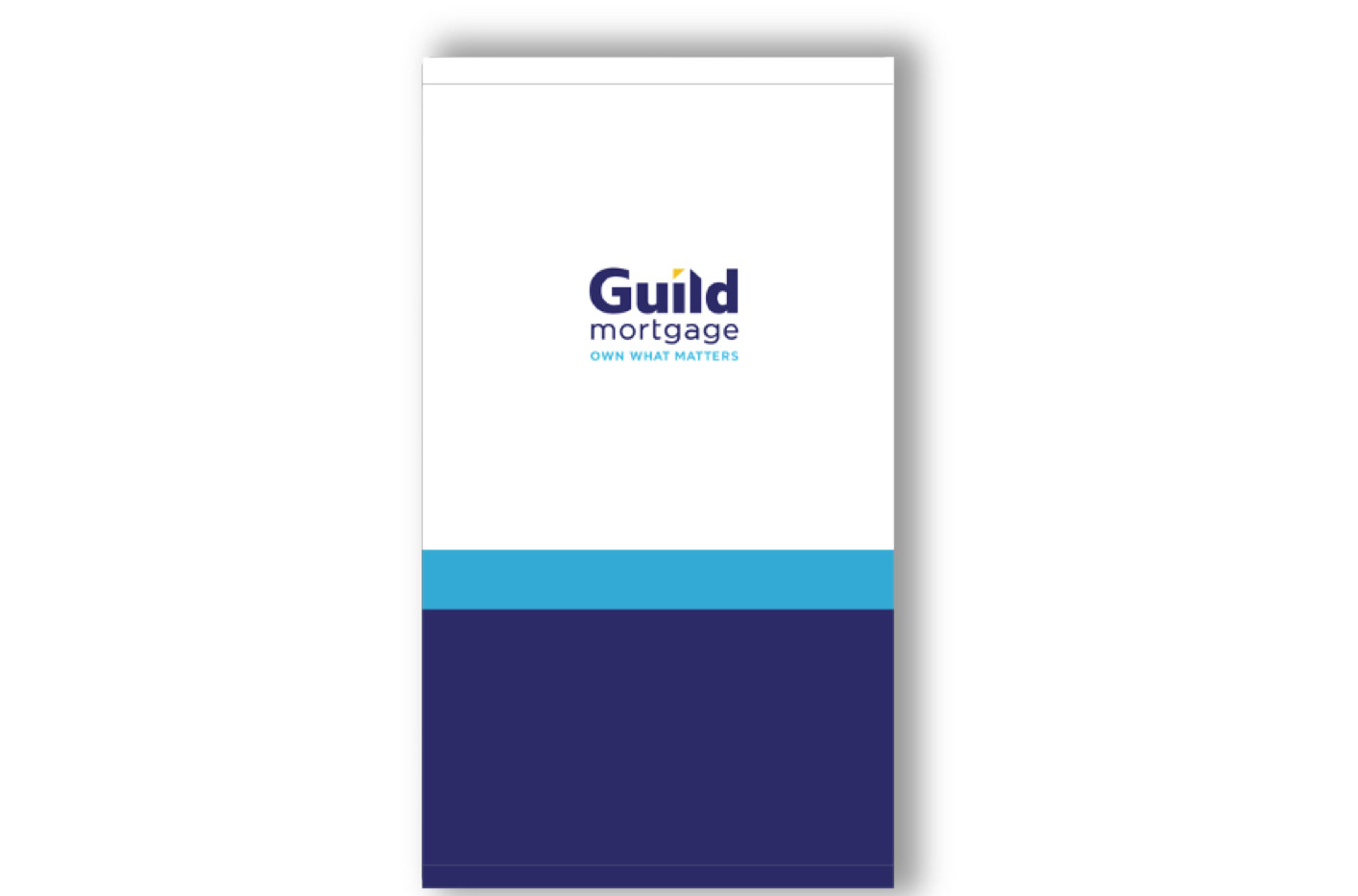 Guild Mortgage Gift Box PDP Image.jpg