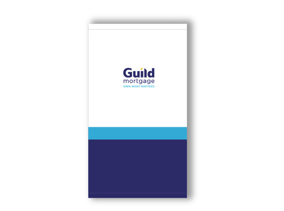 Guild Mortgage Gift Box PDP Image.jpg