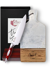 8_ Chef Knife and Wood & Marble Board_Category_Web.jpg