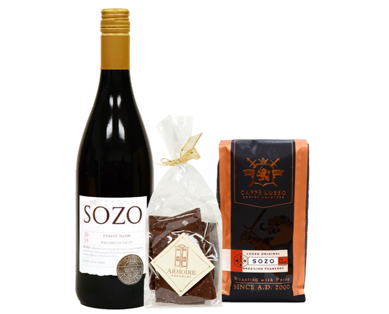 PDP_Pinot Noir Chocolate and Coffee.png