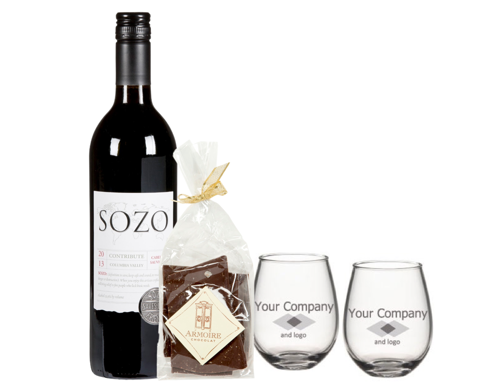 PDP_Cabernet Chocolate and Glasses.png
