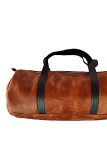 SIMPLE Leather Duffel_Category_Web.jpg