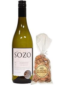2017 Chardonnay & Nuts_Category_Web.jpg