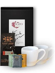 Ceramic Mugs Coffee & tea_Category_Web.j