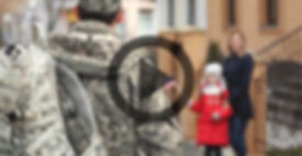 Veterans Video Image_web.jpg