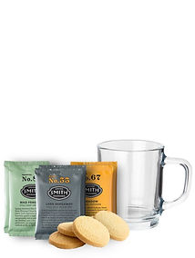 Tea Shortbread & Mugs_Category_Web.jpg