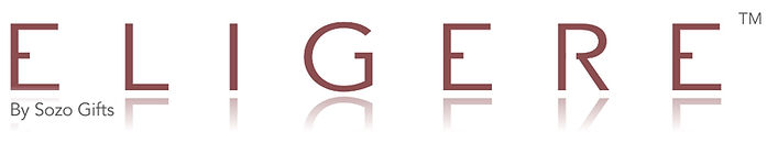ELIGERE Logo_Sozo Gifts.jpg