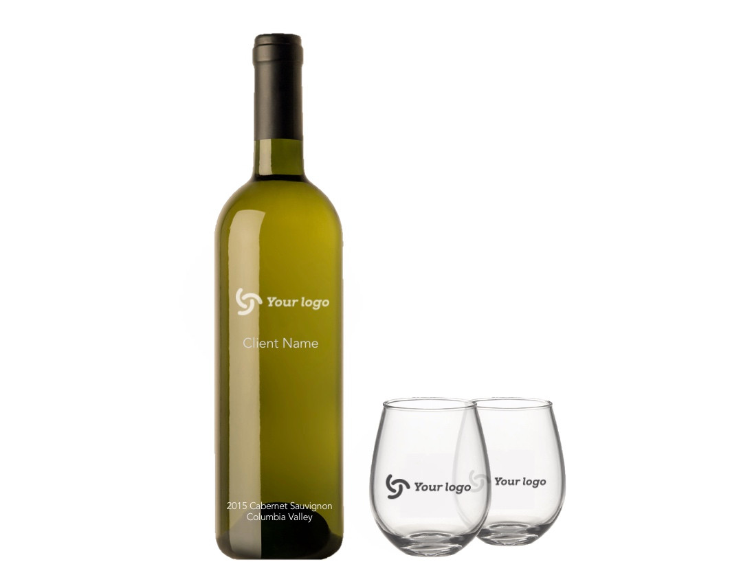 PDP_Etched Chardonnay & Glasses_1_Web.jp