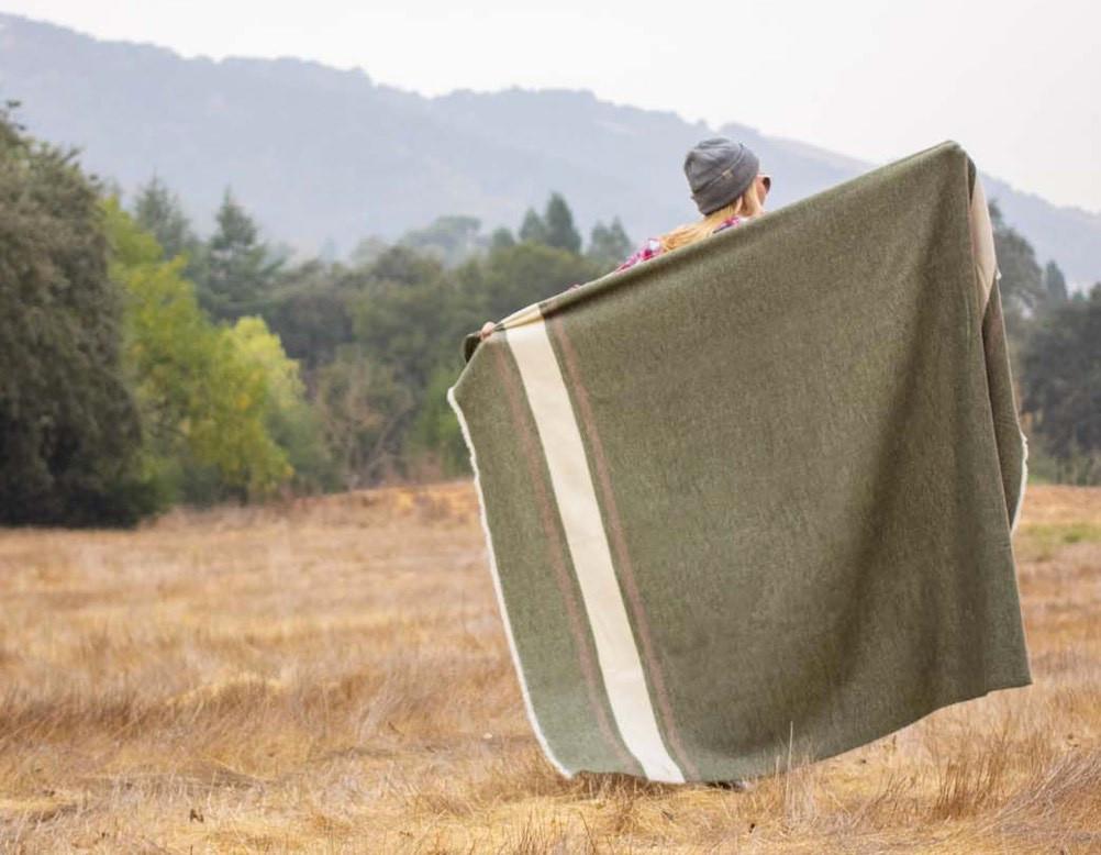 PDP_Wool Blend Blanket 3_Web.jpg