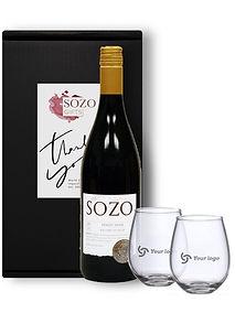 Pinot & Glasses_Category_WEB.jpg