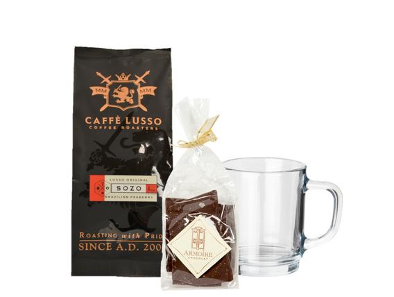 PDP_Coffee Chocolate and Mugs.png