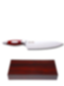 Chef Knife_Category.png