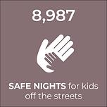SAFENIGHTS.png