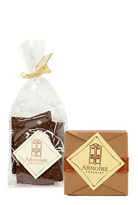 Product Family Image_Sweets_web.jpg