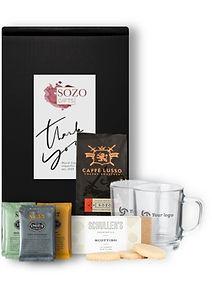 Tea Coffee Shotrbread & Mugs_Category.jpg
