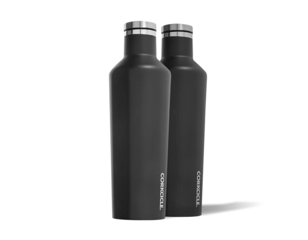 PDP_Corkcicle 16oz Canteen Pair_Web.jpg