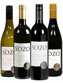 Quarterly Wine Gift_Category_Web.jpg