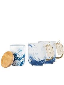 Ceramic Jar & Cup Set_Category_Web.jpg