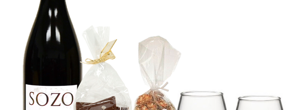 PDP_Pinot Noir Chocolate Nuts and Glasse