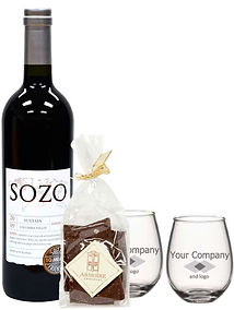 2011 Sangiovese Chocolate & Glasses_Web.